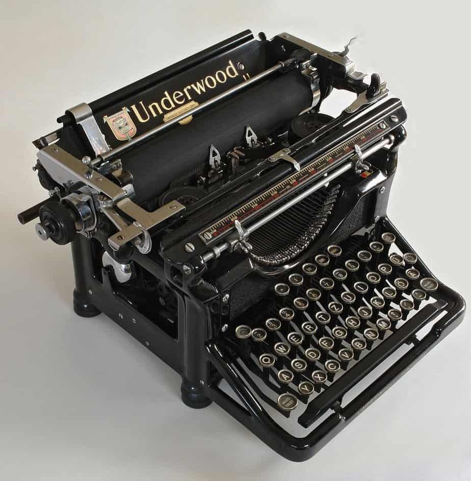 1173px Underwood overview
