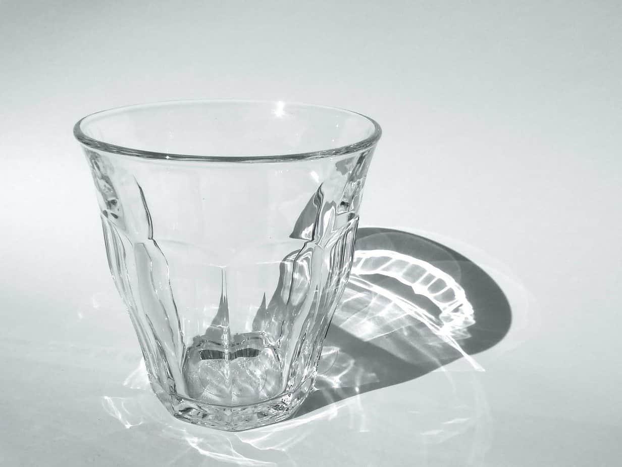 1600px Picardie glass