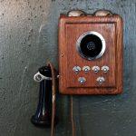 Best Vintage Phone
