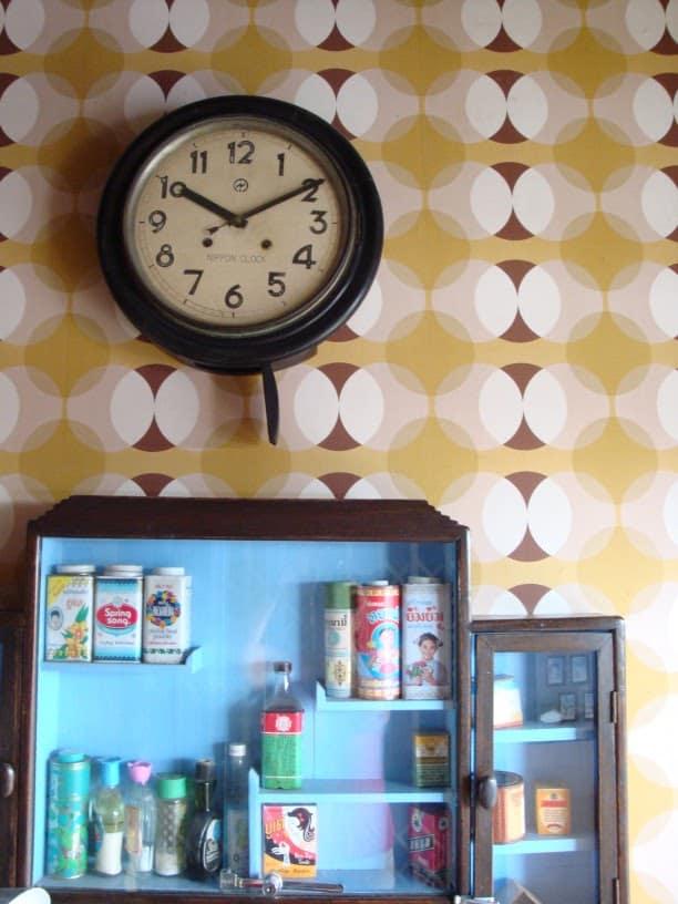Vintage Medicine Cabinet Styles