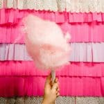 Best Retro Cotton Candy Machines