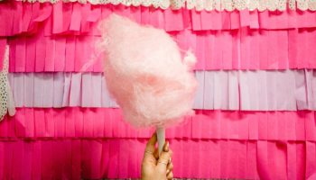 7 Best Retro Cotton Candy Machines For Your Home