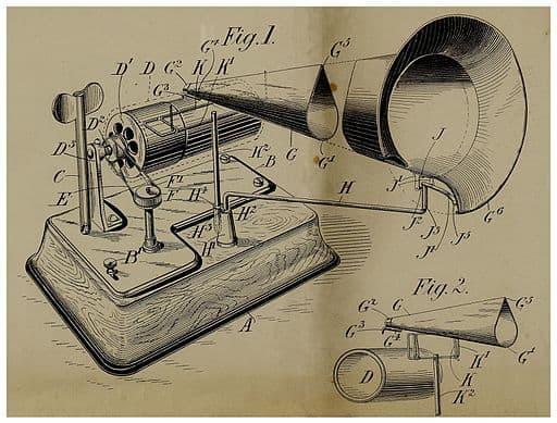 Phonograph (12471914974)