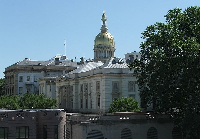File:New Jersey State House.jpg